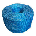 Agriculture PP Ropes