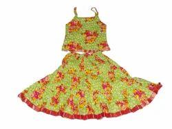 Online Baby Dress