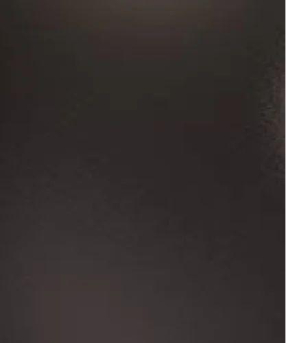 304 Black Stainless Steel Sheet 4 160mm Rs 16000 Sheet