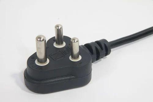 Power Protector 3 Pin Plug