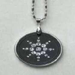 Scalar energy pendant in chandigarh quantum pendant manufacturers energy quantum pendent aloadofball Gallery