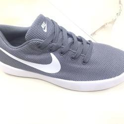 Nike Mens Shoes