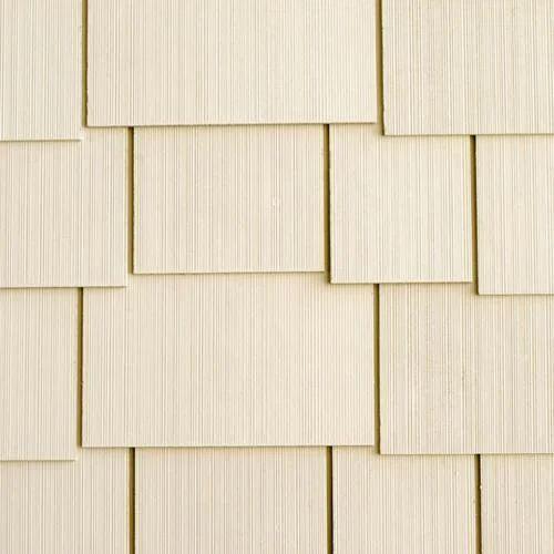 Cement Fiber Board Fiber Cement Siding Board Wholesaler From Agra