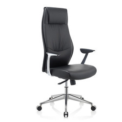 Bravia Executive Leather Chair