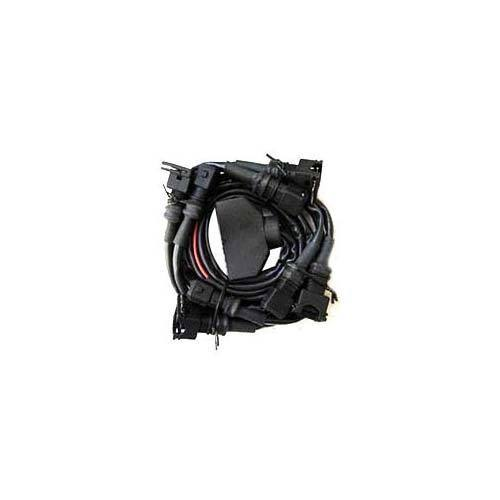 bosch couplers injector wiring harness at rs 250 piece electricBosch Wire Harness #13