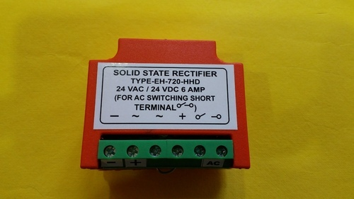 Solid state rectifiers solid state rectifier manufacturer from brake rectifier ccuart Image collections