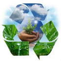 Environmental Clearance Consultancy