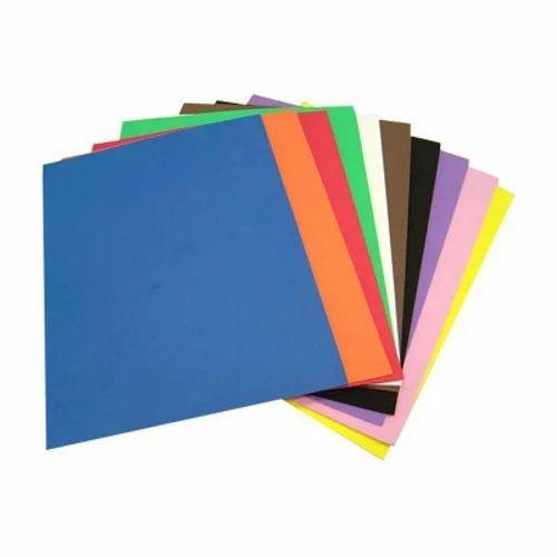 disposable eva sheet