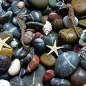 Cobbles, Pebbles & Pavings