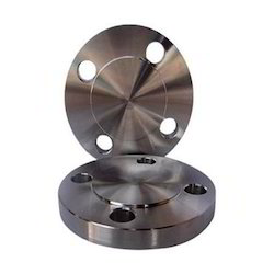 Carbon Steel BLRF Flanges
