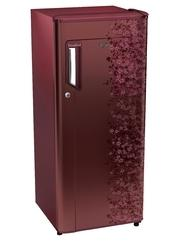 Single Door Exotica Refrigerator