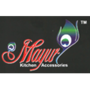 Mayur Kitchen & Interiors