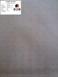 Yarn Dyed Fine Dobby Fabrics FM000398