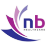 NB Healthcare