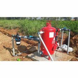 Drip Irrigation Water Pump