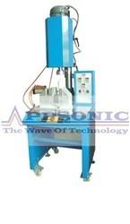 Spin Welding Machine Oil Filter