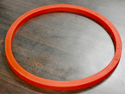 silicone moulded items