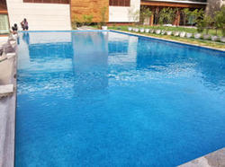 Swimming Pool Annual Pool Maintenance Contract in Delhi ...