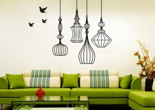 Simple Wall Paintings Services In Atul Nagar Pune Id 10770906448