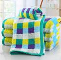 Organic Towel