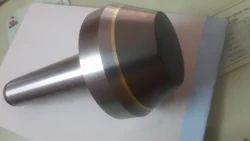 45x65 mm Blund Carbide Dead Center MT-4