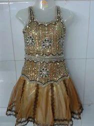 Mini Middi Skirt