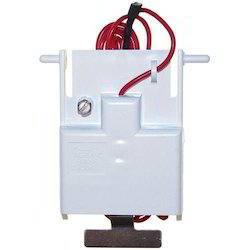 Ice Machine Hanging Pump