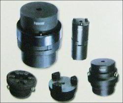 Essex Flexible Couplings
