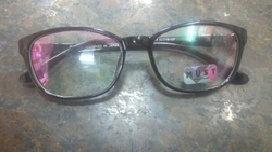 Reading Glasses Padhne Ka Chashma Latest Price