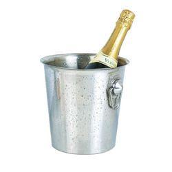 Wine Buckets - NJO 4804