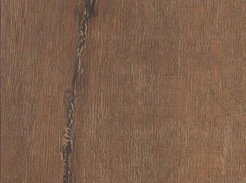 Laminate Flooring - Honey Oak IE 7441