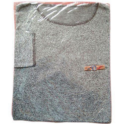 Exclusive Mens T Shirts