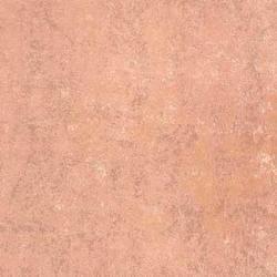 Sunstone Cotto Ceramic Tiles