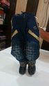 Small Boys Jeans