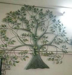 Decorative IRON Trees