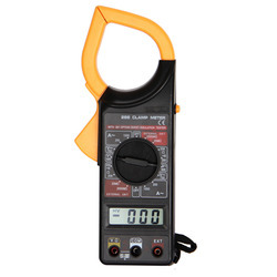2700 Digital Clamp Meter