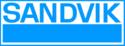 Sandvik - Carbide Tips