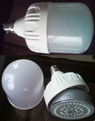 High Watt ( Surya Type ) LED Bulb