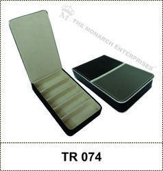 Optical Display Tray for Eyewear