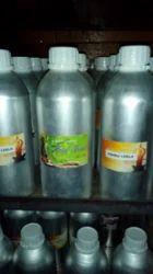 Resin Sugandha Shringar Agarbatti Perfume Vishnuleela HD