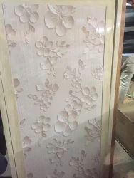 PVC Grey Doors