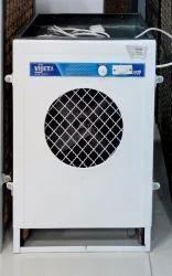 Mini Cooler At Best Price In India