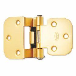 spring loaded hinges for door. door spring loaded hinge hinges for