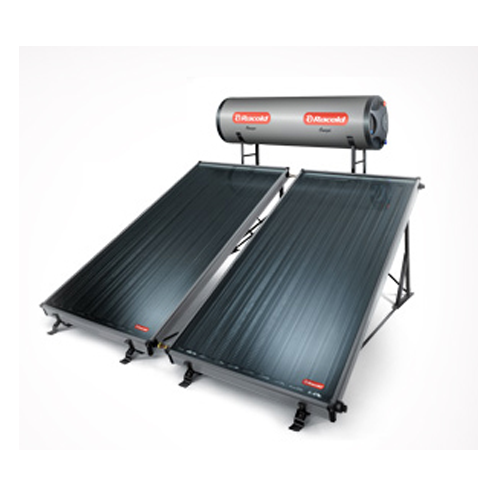 Racold solar water heater price simpson a35