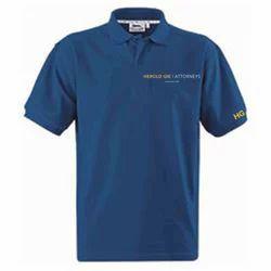 Customized T-Shirt Printing Service