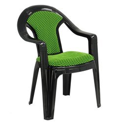 Adore Plastic Chair