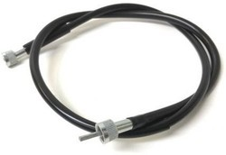 Two Wheelers Speedometer Cable