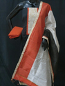 Traditional Churidars Suit