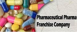 Pharma Franchise In Etah