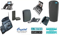 Intercom EPBX Services